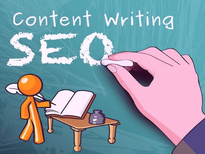 seo-content-writers