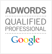 Adwords Pro.