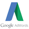 Adwords  Expert India