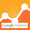 Certified Google Analytics Professionals