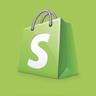 Shopify Icon