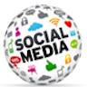 Social Media Marketer India