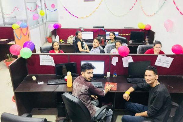 office-4-1-760x500